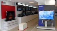 La importancia de los Hertzios reales de un televisor. Guía para comprar un televisor