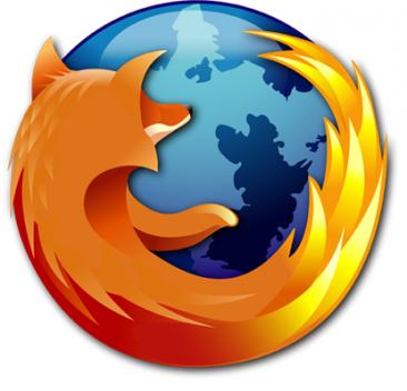 Lanzado Firefox 9, justo a tiempo