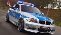 BMW 123d Coupé por AC Schnitzer, vuelve TUNE IT! SAFE!