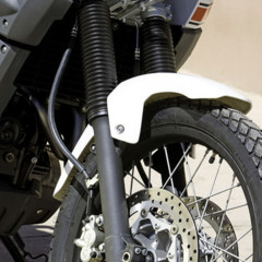 Foto 16 de 16 de la galería mini-comparativa-motos-trail-de-carretera-2008 en Motorpasion Moto