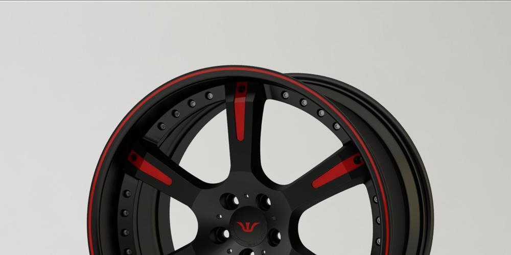 Foto de Ferrari FF por Wheelsandmore (12/12)