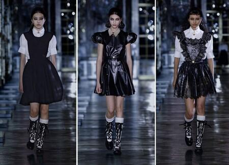 Dior Aw 2021 2022 02