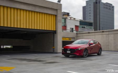 Mazda 3 37