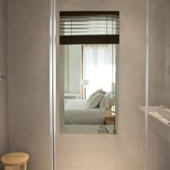 Foto 6 de 23 de la galería hotel-margot-house-barcelona en Trendencias Lifestyle