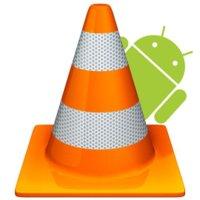 VLC para Android será una realidad en pocas semanas