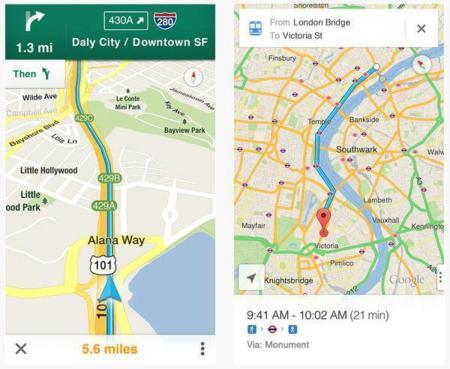 google_mapstwo_views.jpg