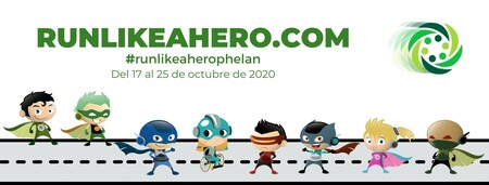 run-like-a-hero-phelan-mcdermid