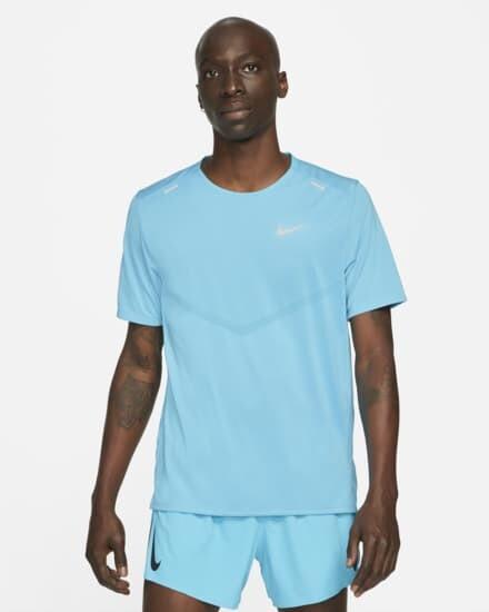 Nike Dri Fit Rise 365
