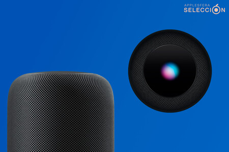 Homepod Original