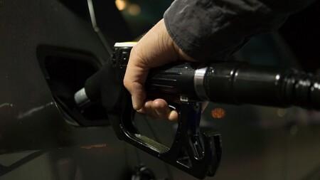 Google Maps ya permite buscar en España las gasolineras más baratas