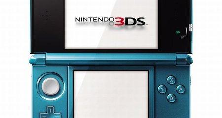 Nintendo anuncia que en Nintendo 3DS y Wii U podremos descargar contenidos adicionales de pago