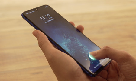 Xiaomi Mi 9 Lite 14