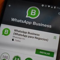La aplicación de WhatsApp Business ya está disponible oficialmente en México, estas son sus novedades
