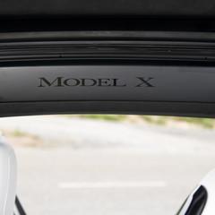 Foto 16 de 45 de la galería tesla-model-x-p100d-prueba en Motorpasión