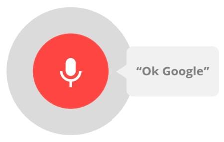 La búsqueda de Google se actualiza con nueva voz de respuesta