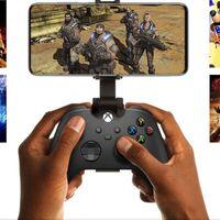 Los primeros 16 juegos retrocompatibles de Xbox y Xbox 360 llegan al servicio de transmisión xCloud de Microsoft