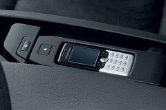 Bluetooth en los BMW