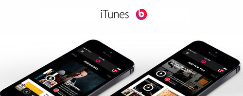Beats como la mayor adquisición de Apple: el intento de salvar iTunes del streaming [Apple en 2014]