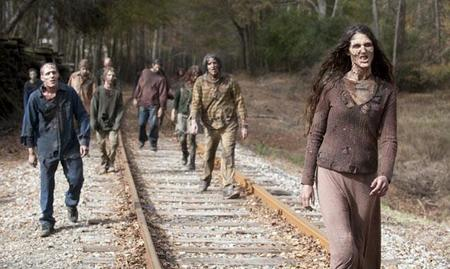 the-walking-dead-s4-e16-zombies-636-380.jpg