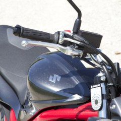 Foto 116 de 181 de la galería galeria-comparativa-a2 en Motorpasion Moto