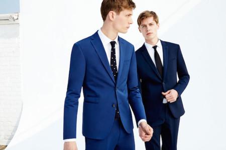 Las 9 prendas de la nueva colección de Zara por las que tendrás que sudar si quieres conseguirlas a tiempo