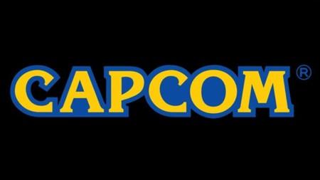 Capcom no quiere repetir los problemas de Street Fighter V y modificarán el desarrollo de sus juegos