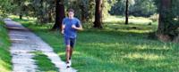 Cómo correr más tiempo