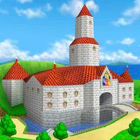 Revive la nostalgia de los juegos de Nintendo viajando por sus mapas desde el navegador