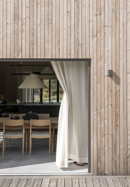 Norm Architects Archipelago House 49