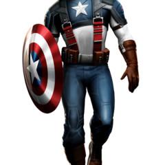 capitan-america-y-thor-disenos-de-los-trajes