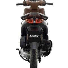 Foto 10 de 39 de la galería piaggio-medley-125-abs-estudio-y-detalles en Motorpasion Moto