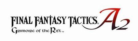 'Final Fantasy Tactics A2: Grimoire of the Rift', más imágenes y fecha europea