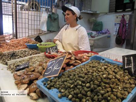 Tres rincones gastronómicos imprescindibles en tu visita a Ceuta