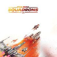 Guía de Trofeos de Star Wars: Squadrons