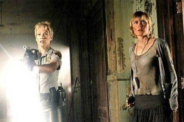 Trailer internacional de 'Silent Hill'
