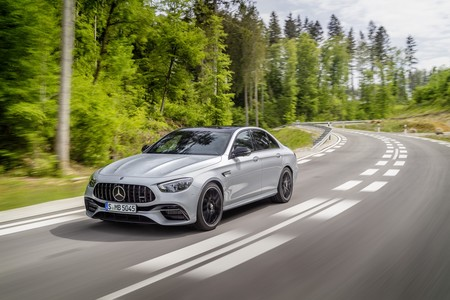 Mercedes Amg E 63 S 4matic 2020 039