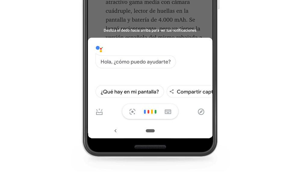 Ok Google: los 105 mejores comandos para aprovechar con el asistente de voz de tu móvil