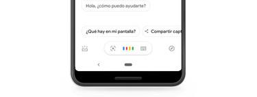 Ok Google: los 105 mejores comandos para usar con el asistente de voz de usted móvil