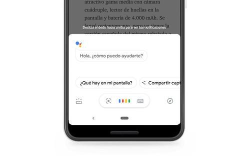 Ok Google: los 105 mejores comandos para usar con el asistente de voz de tu móvil