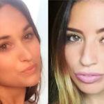 El asesinato de dos jóvenes en EEUU mientras corrían abre el debate sobre la geoetiquetación