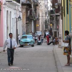 Foto 42 de 58 de la galería reportaje-coches-en-cuba en Motorpasión