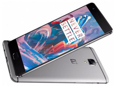 Podrás seguir la presentación del OnePlus 3 sin necesidad de realidad virtual
