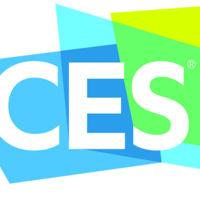 Lo que esperamos del CES 2016 en cuestión de móviles
