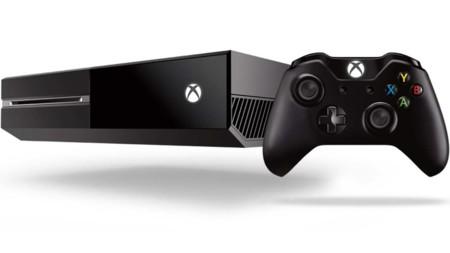 Xbox One Refur