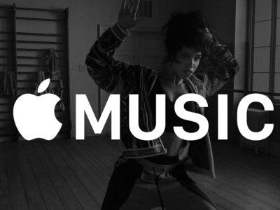 Betabound es el único que se interpone entre la beta de Apple Music y tú