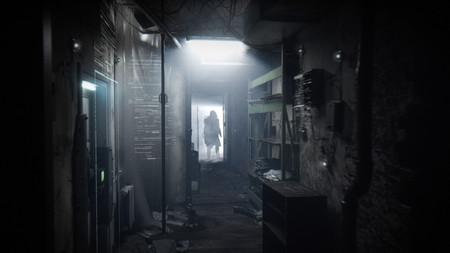 Aquí está el primer tráiler de Observer: System Redux, una nueva versión con más contenido para PS5 y Xbox Series X