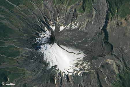 Volcanvillarrica Oli 2015053a