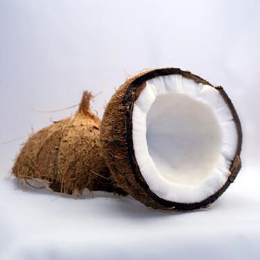 El coco y sus derivados: lo que debes saber