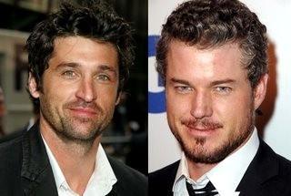 Consigue el efecto 'barba de dos días'