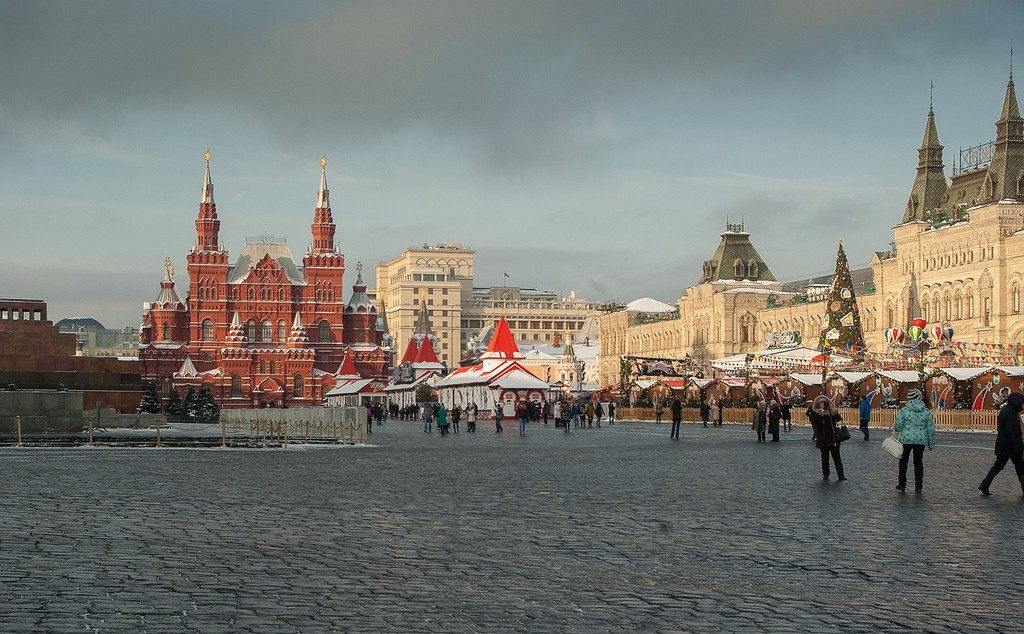 Moscow 1935113 1280